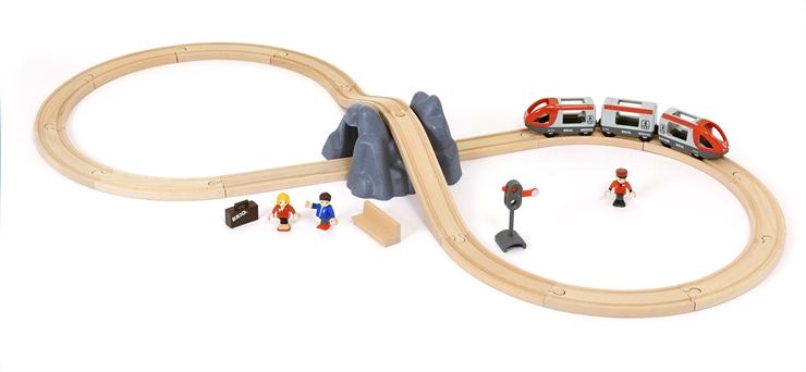 33773_railway_starter_set_shadow